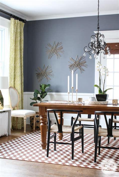 benjamin moore dior gray best gray paints popsugar