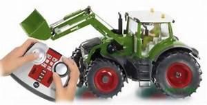 Siku Ferngesteuerter Traktor : ferngesteuerter traktor fendt pflanzen f r nassen boden ~ Jslefanu.com Haus und Dekorationen