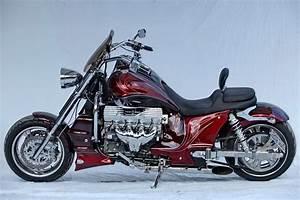 Moto Boss Hoss : boss hoss motorcycle picture 18 jpg 800 534 boss hoss motorcycles pinterest custom ~ Medecine-chirurgie-esthetiques.com Avis de Voitures