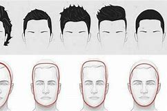 HD wallpapers change your hairstyle online male wall3dpatternib.gq
