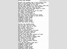 willie nelson song frosty the snowman lyrics