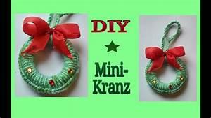 Die Besten 25 Weihnachten Origami Ideen Auf Pinterest