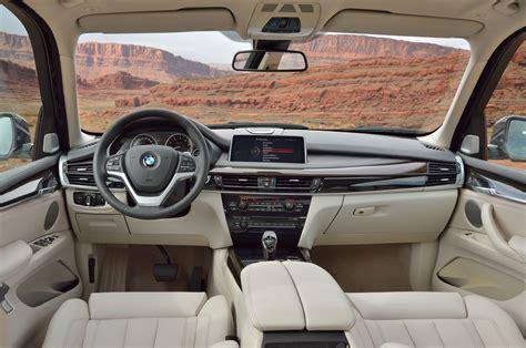 bmw x5 interior 2014 bmw x5 logbaby