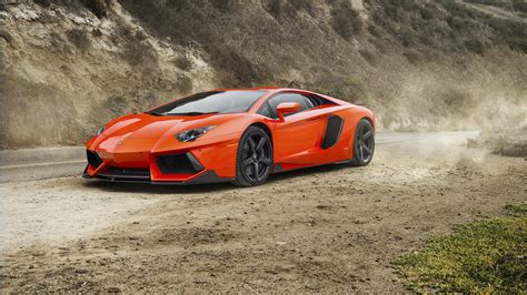 Lamborghini Aventador Backgrounds by Lamborghini Aventador Wallpapers 1920x1080 Hd 1080p