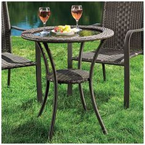 1000 images about outdoor furniture patio misc on