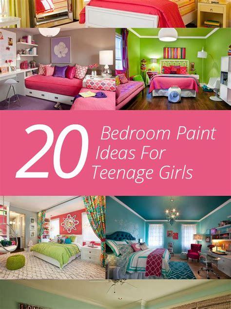 ideas  girl bedroom paint  pinterest paint colors bedroom teen paint girls