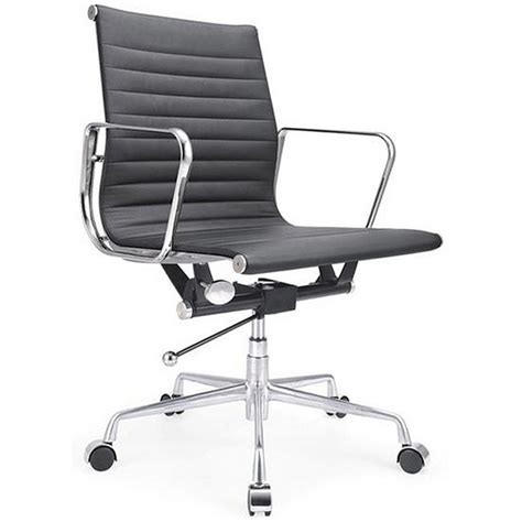 modern desk chairs office chair office table and office furniture delivery