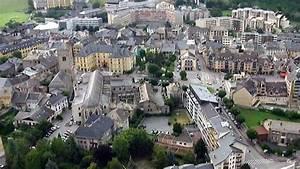 Saint Jean De Maurienne : la savoie ~ Maxctalentgroup.com Avis de Voitures