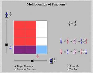 6 1 3a Multiplication  U0026 Division