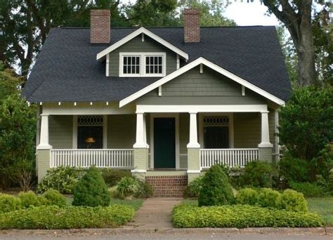 paint colors 1920s houses 17 best images about paint for cedar houses on