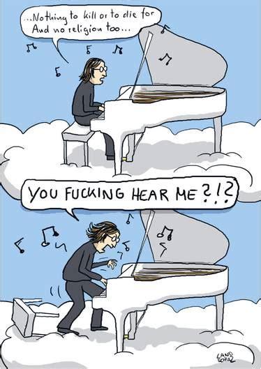 so lustig kann musik sein de