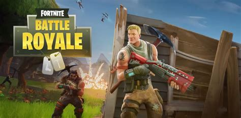 fortnite mobile  android release date expected