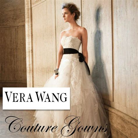 couture gowns in claremont perth wa bridal wear