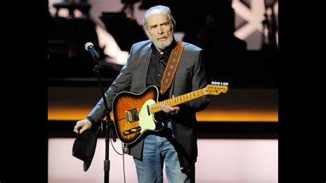 country legends that died merle haggard country music legend dies at 79 aol entertainment
