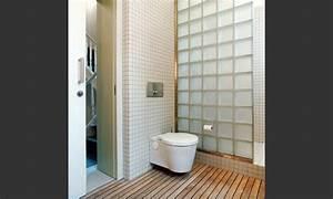 Glasbausteine Für Dusche : glasbausteine im bad glasbau nymeyer gmbh ihr ~ Michelbontemps.com Haus und Dekorationen