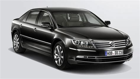 volkswagen phaeton volkswagen commits to new phaeton by 2017 practical motoring