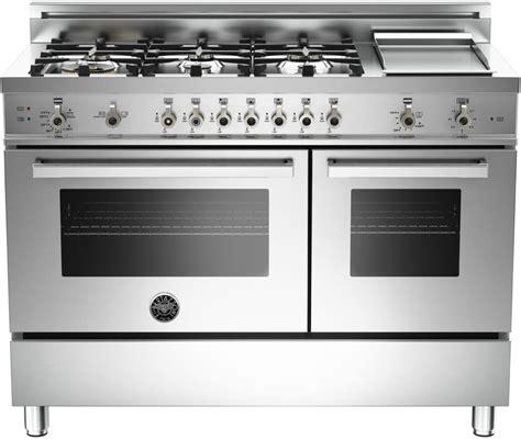 bertazzoni proggasx   pro style gas range   sealed brass burners  cu ft main