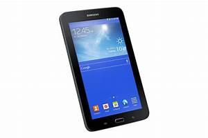 Samsung Galaxy Tab 3 Lite Sm