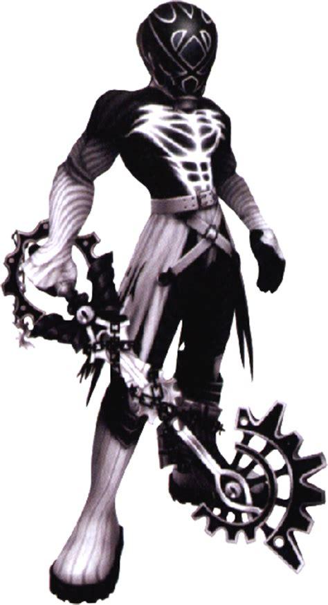 Vanitas Remnant Kingdom Hearts Wiki The Kingdom Hearts
