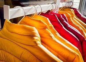 Waschmaschine Riecht Unangenehm : daunenjacke waschen so pflegen sie ihre winterjacken ~ Eleganceandgraceweddings.com Haus und Dekorationen