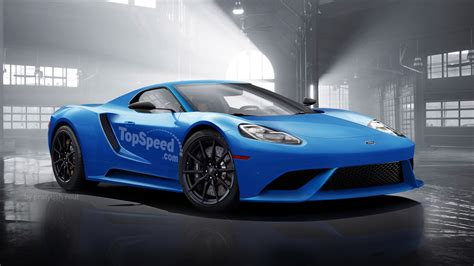 ford gts pictures  wallpapers top speed