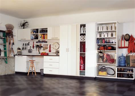 inspiring garage workbench design ideas ideas  homes