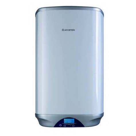 Boiler 80 Liter Prijs Boiler 80 Liter Huishoudelijke Apparaten Voor Thuis