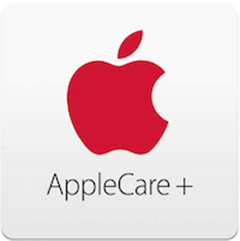 applecare plus iphone apple increases applecare prices and service fees for