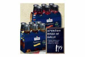 Beste Matratze 199 Euro : aperitivo rosso of gaillo voor 1 99 ~ Bigdaddyawards.com Haus und Dekorationen
