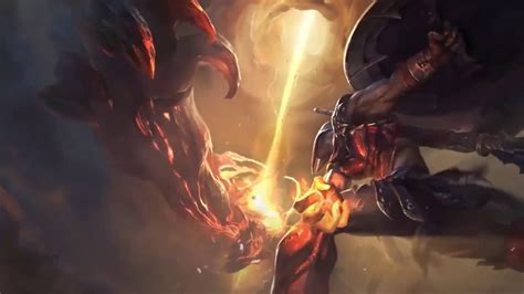 League Of Legends Wallpaper Animated - animated lol wallpapers wallpaper for lol