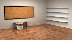 Empty Office Wallpaper - WallpaperSafari