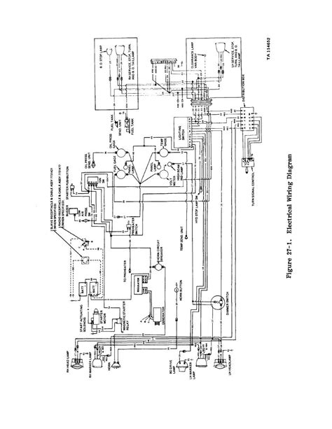 Climatrol Wiring Diagram by Mueller Furnace Wiring Diagram Furnace Wiring Library