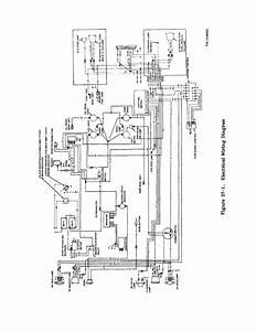 Mueller Furnace Wiring Diagram Older Furnace