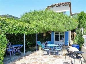 Ferienhaus Kaufen Frankreich : ferienhaus 39 ferienhaus fast direkt am strand mit meerblick ~ Lizthompson.info Haus und Dekorationen
