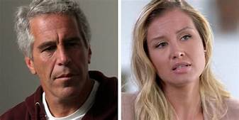 Lawsuit against Jeffrey Epstein and Ghislaine Maxwell names more defendants including more than 20 corporate entities associated with Epstein…