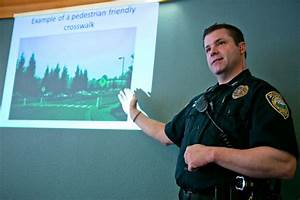 Bozeman Police Department creates community resource ...