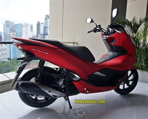 Pcx 2018 Indonesia by All New Pcx 150 2018 Indonesia Kobayogas Your