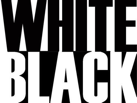Black And White  Jahresabschlussfeier 2014 Triathlon