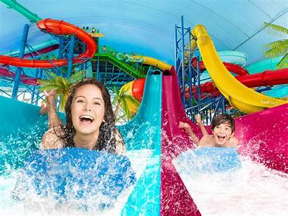 Water Waterpark Indoor Vinyl Fallsview Wristbands Advantages