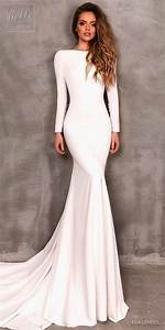 illusion cap sleeves tea length a line simple rustic With simple rustic wedding dresses