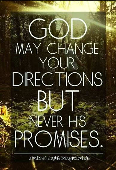 Some people talk about finding dear god, help me to stop worrying about the future and the things i can not control. God may change your directions but never his promises.   Inspirational quotes, Bible quotes ...
