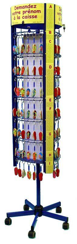fabrication presentoir presentoir cadeaux carton