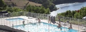 camping auvergne 4 etoiles avec piscine wekillodorscom With camping auvergne 4 etoiles avec piscine