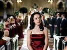 TV and Movie Wedding Pictures | POPSUGAR Entertainment