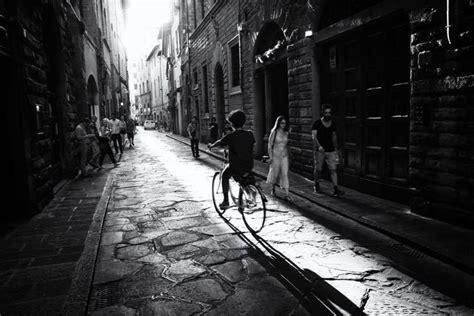 street photography lens
