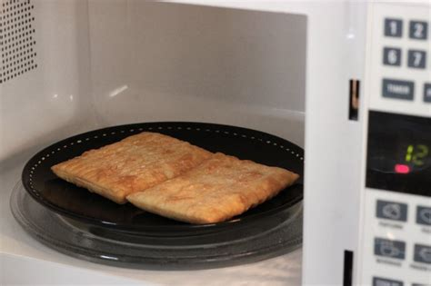 Toaster Strudel In The Oven - how to cook toaster strudels in the oven livestrong