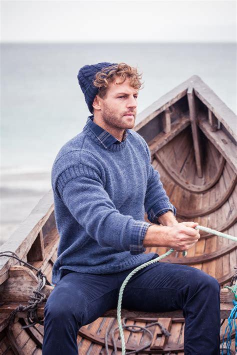 aran sweater market review the of aran