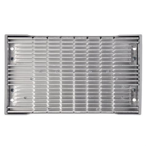Mppt Solar Panel Regulator