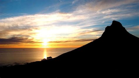 Catamaran Cape Town Tours by 4 Best Sunset Cruises Cape Town Prices Compare Book