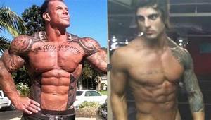 Buy Steroids  Must See Stanozolol Before After Pictures Of Actual Results Steroids Before And